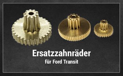 Ersatz-Ford1
