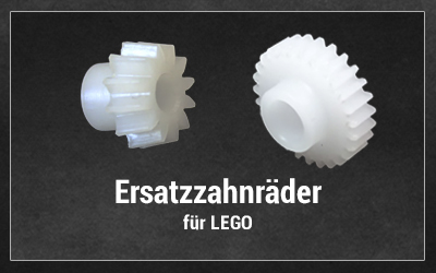 Ersatz-Lego1