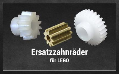 Ersatz-Lego2